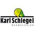 LOGO_Schlegel, Karl OHG