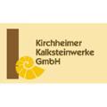 LOGO_Kirchheimer Kalksteinwerke GmbH