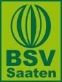 LOGO_BSV Bayerische Futtersaatbau GmbH
