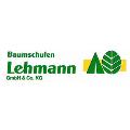 LOGO_Lehmann Verwaltungsgesellschaft mbH