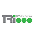 LOGO_TRiooo Building Systems GmbH