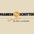 LOGO_Franken-Schotter GmbH & Co. KG