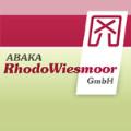 LOGO_ABAKA Rhodo Wiesmoor GmbH