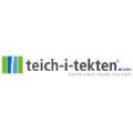 LOGO_teich-i-tekten sales GmbH & Co. KG