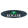 LOGO_Josef Kogler Natursteinbruch und Schotterwerk Gesellschaft m.b.H. (W. Kogler Naturstein)