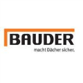 LOGO_Paul Bauder GmbH & Co. KG