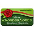 LOGO_W. Kordes' Söhne Rosenschulen GmbH & Co. KG
