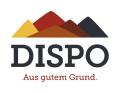 LOGO_dispo GmbH