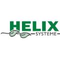LOGO_Helix Pflanzensysteme GmbH