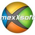 LOGO_mexXsoft GmbH & Co. KG