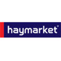 LOGO_Haymarket Media GmbH