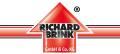 LOGO_Richard Brink GmbH & Co.KG Metallwarenfabrikation und Vertrieb