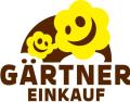 LOGO_Gärtnereinkauf e.G.