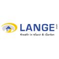 LOGO_Lothar Lange GmbH