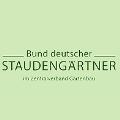 LOGO_Bund deutscher Staudengärtner (BdS)
