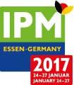 LOGO_IPM Internationale Pflanzen Messe Essen