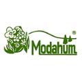 LOGO_modatech der modahum GmbH