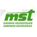LOGO_MST-Dränbedarf GmbH