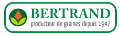 LOGO_Bertrand Graines