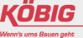 LOGO_Köbig Baubedarf GmbH & Co. KG