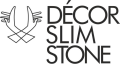 LOGO_DECOR SLIM STONE GmbH