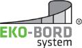 LOGO_Eko-Bord System