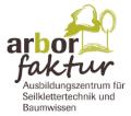 LOGO_Arborfaktur UG
