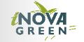 LOGO_iNova Green GmbH