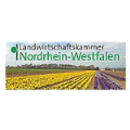 LOGO_Bildungszentrum Gartenbau Essen Landwirtschaftskammer NRW Fachschulen für Gartenbau
