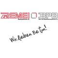LOGO_REMEI Blomberg GmbH & Co. KG