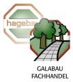 LOGO_hagebau Handelsgesellschaft für Baustoffe mbH & Co. KG
