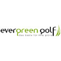 LOGO_Evergreen Golf GmbH