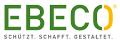 LOGO_EBECO Draht GmbH