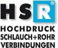 LOGO_HSR GmbH Der Hydraulikservice
