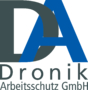 LOGO_Dronik Arbeitsschutz GmbH