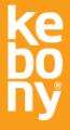 LOGO_Kebony Norge AS