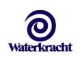 LOGO_Waterkracht BV