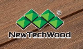 LOGO_NewTechWood Composite Manufacturing Company