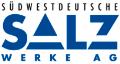 LOGO_Südwestdeutsche Salzwerke AG