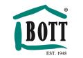 LOGO_BOTT Begrünungssysteme GmbH
