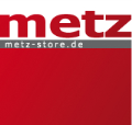 LOGO_metz automotive GmbH