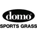 LOGO_DOMO Sports Grass