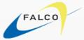 LOGO_Falco GmbH