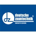 LOGO_Deutsche Zauntechnik - AOS Stahl GmbH & Co. KG