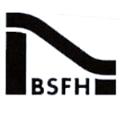 LOGO_BSFH - Bundesverband der Spielplatzgeräte- und Freizeitanlagen-Hersteller e.V.
