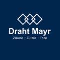 LOGO_Draht Mayr GmbH