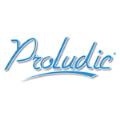LOGO_Proludic GmbH