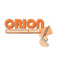 LOGO_Orion Bausysteme GmbH