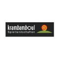 LOGO_Krambamboul GmbH & Co. KG