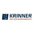 LOGO_Krinner Schraubfundamente GmbH